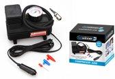Be Winner Mini Luchtcompressor 12V en 20BAR / 300 PSI - Compressor -  Lucht Compressor -  Bandenpomp