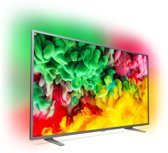 Philips 50PUS6703 - 4K TV
