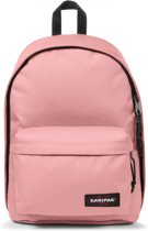 Eastpak Out Of Office Rugzak - Serene Pink