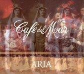Cafe Del Mar-Aria