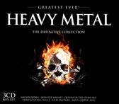 Greatest Ever!: Heavy Metal