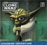 Clone Wars 12