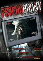 Movie - Psychophony: An..
