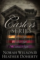 Casters Series Box Set