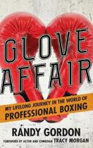 Glove Affair