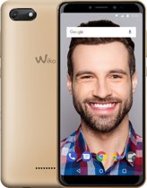 Wiko Harry 2 - 16GB - Goud