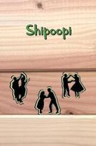 Shipoopi