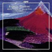 Wind Sonatas & Wind Trio