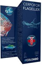 Colombo Flagellex - 1 x 100 ml