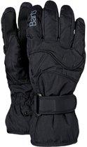 Barts Basic Wintersporthandschoenen Unisex Zwart Maat L