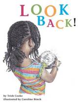 Look Back!