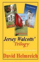 Jersey Walcotts Trilogy
