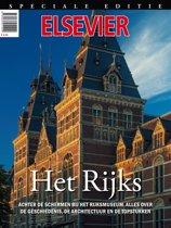 Elsevier Speciale Editie - Het Rijks