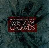 Wisdom Of Crowds (Deluxe Edition)
