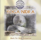 Yoga Nidra - Music For Sleep R