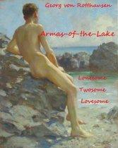 Armas-of-the-Lake