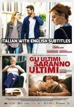 Gli Ultimi Saranno Ultimi [DVD] (import)