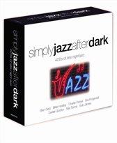 Simply Jazz After Dark