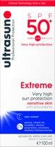 Ultrasun Extreme SPF50+ 100ml