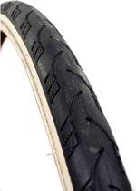 Cheng Shin Tyre CST buitenband 28 x 1.50 Breaker R zw/wt