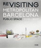 Re-Visiting Metropolitan Barcelona