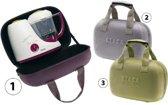 Babycook tas voor original model groen