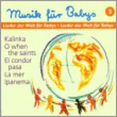 Musik Fur Babies 3