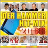 Hammer Hit-Mix 2008