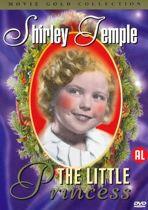 Little Princess (1939) (dvd)