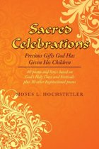 Sacred Celebrations