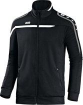 Jako Performance Trainings Vest - Jassen  - zwart - 2XL