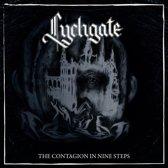 Contagion In.. -Digi-