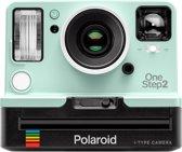 Polaroid Originals OneStep 2 VF -  Mint