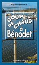 Coup de Chaud à Bénodet