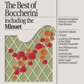 Best Of Boccherini,The