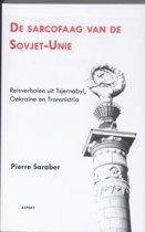 De sarcofaag van de Sovjet-Unie
