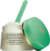 Collistar Lichaam Talasso - 700 gram - Scrub