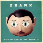 Original Soundtrack - Frank