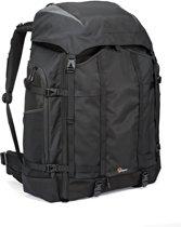 Lowepro Pro Trekker 650 AW Black