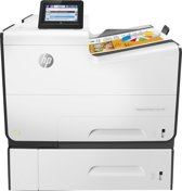 HP PageWide Enterprise 556xh - Printer