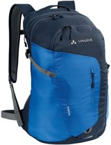 Vaude Tecoair 26 Backpack - 26 liter - Unisex - marine