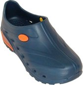 Sun Shoes Dynamic Blauw EVA Clogs Uniseks
