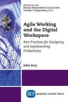 Agile Working and the Digital Workspace