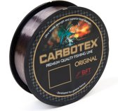 Carbotex Original - Nylon - 0.18 mm - 3.15 kg - 500 m