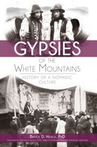 Gypsies of the White Mountains