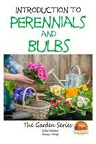 Introduction to Perennials and Bulbs