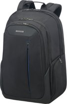 Samsonite GuardIT UP - Laptop Rugtas / 17,3 inch / Zwart