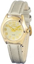 Ladies' Watch Time Force TF1377L-09 (30 mm)