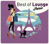 Best Of Lounge-Paris