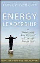 Energy Leadership
